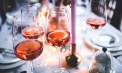 Dream About Wine: 30 Interpretations and Meanings