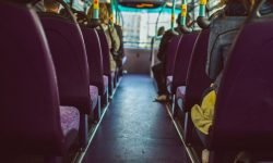 Dream About Bus: 44 Interpretations and Meanings