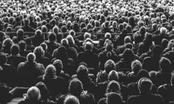 Dream About Crowds: Meaning and Interpretation
