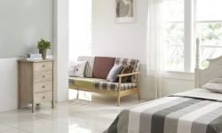 Dream About Rooms: Meaning and Interpretation