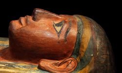 Dream about mummy: Meaning and Interpretation