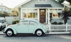 Dream of someone's house: Meaning and Interpretation