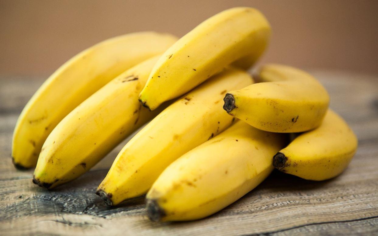 Banana Dream