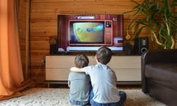 Television Dream: Meaning and Interpretation