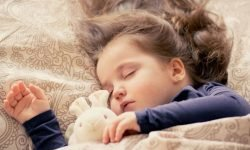 Dreams About Sleepy: Meaning and Interpretation