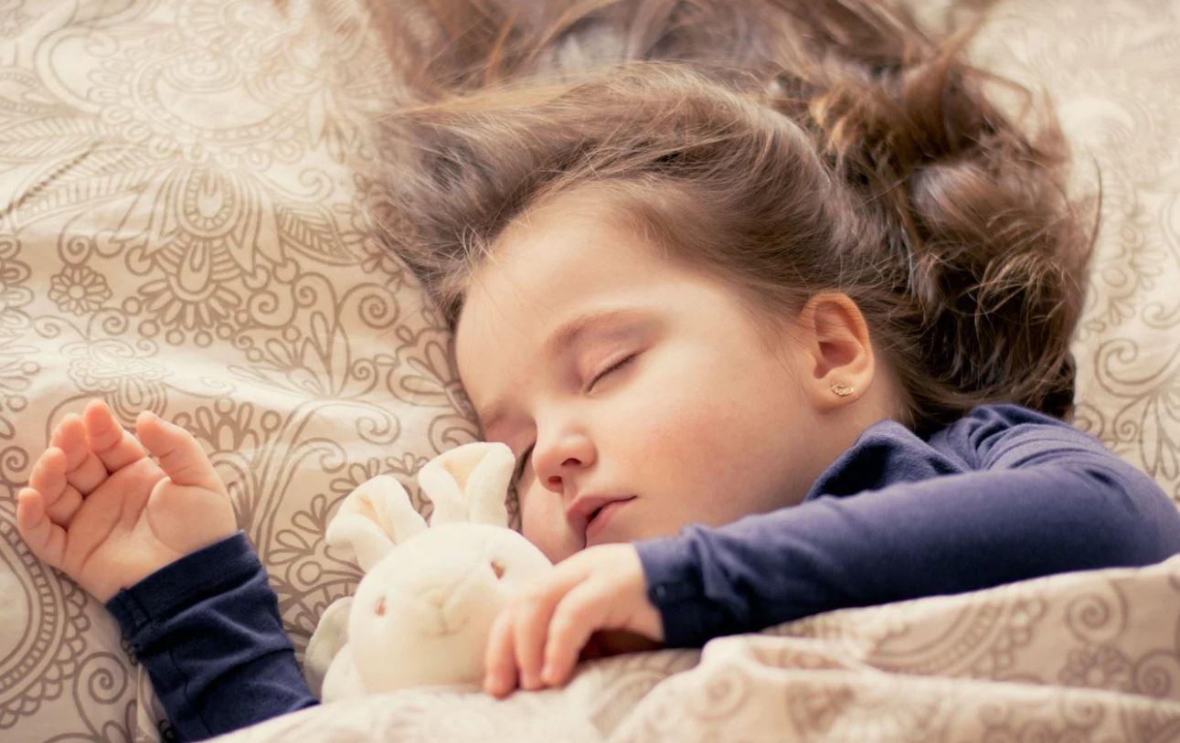 Dreams About Sleepy