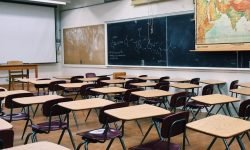 Dream About School: Meaning and Interpretation