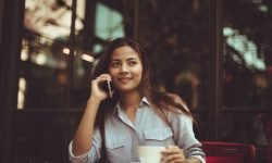 Dream of Phone Call: Meaning and Interpretation