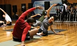 Dream of Gym: Meaning and Interpretation