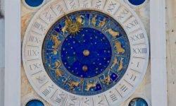 January 9 Zodiac: Astrological Sign and Horoscope