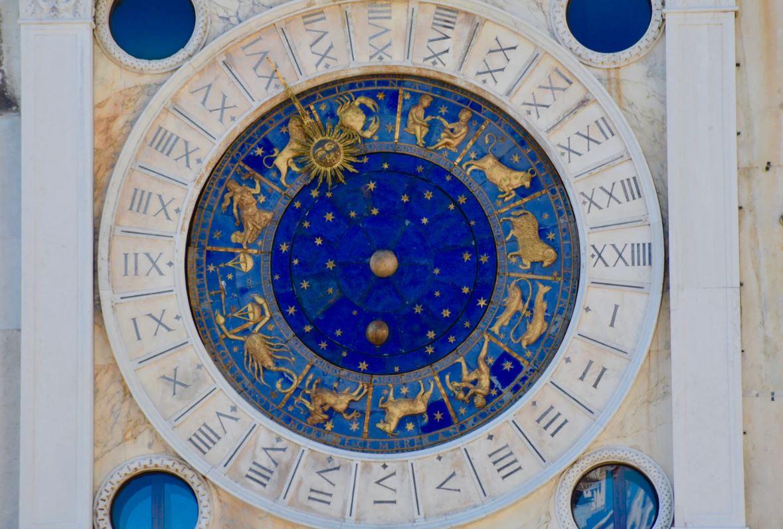 January 9 Zodiac