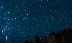 January 12 Zodiac: Astrological Sign and Horoscope