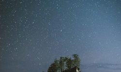 January 14 Zodiac: Astrological Sign and Horoscope