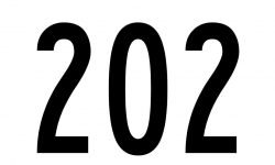 Angel Number 202: What does this mean?