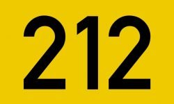 Angel Number 212: What does this mean?