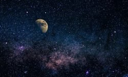 January 24 Zodiac: Astrological Sign and Horoscope