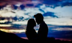 Kissing in a Dream: Meaning and Interpretation
