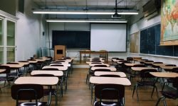 School Dream: Meaning and Interpretation