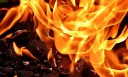 Fire Dreams: Meaning and Interpretation