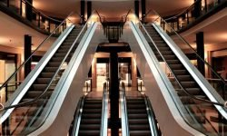 Dream About Escalator: Meaning and Interpretation