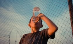Dreams About Drinking Water: 22 Types & Their Meanings