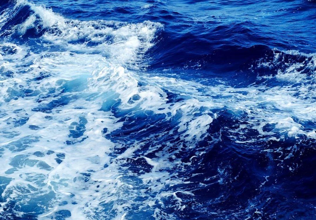Dreaming of Sea