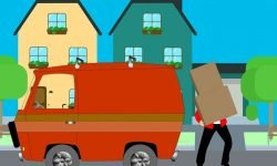 Moving Preparations Dream: 10 Types & Their Meanings