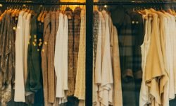 Shopping Dream: 22 Types & Their Meanings