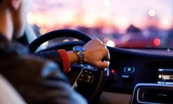 Car Dream: 26 Types & Their Meanings