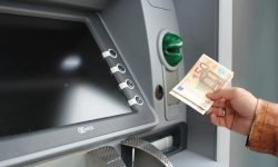 Dream About ATM Machine: 16 Types & Their Meanings