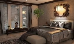 Luxury Dream: 15 Types & Their Meanings