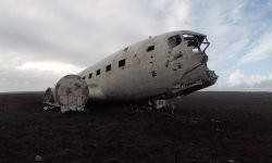 Dreams About Plane Crash: 21 Types & Their Meanings