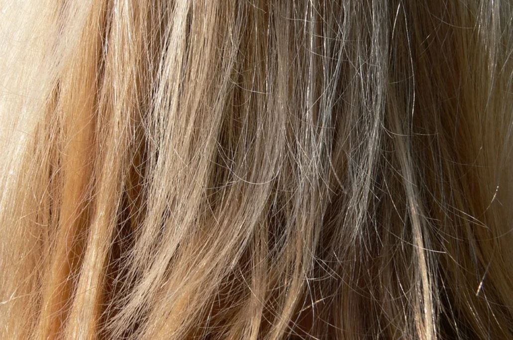 Dreams About Cutting Hair