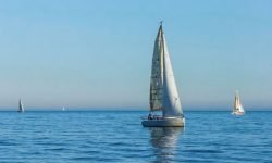 Dream About Yacht: 24 Types & Their Meanings