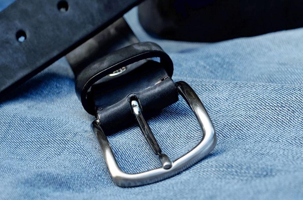 Dream About Belt